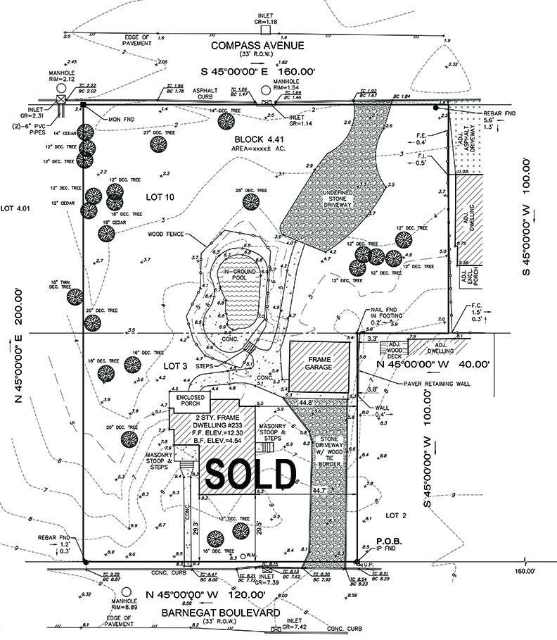 Riverview Reserve Available Lots