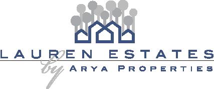 Lauren Estates by Arya Properties